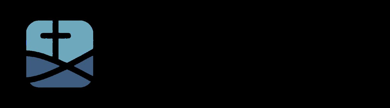 Evangelisch-Freikirchliche Gemeinde Minden